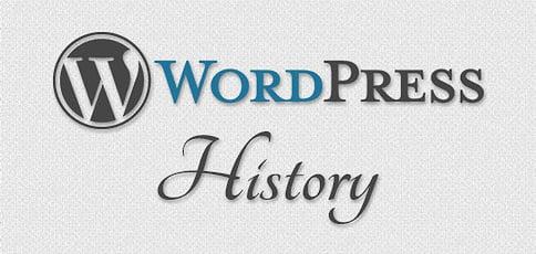 Makes Wordpress