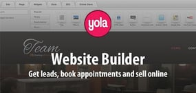 Yola Reviews: A Fantastic Website Builder for 2020