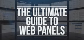 2020's Ultimate Guide to Web Panels: cPanel vs. Plesk vs. Webmin vs. Other Popular Hosting Management Tools