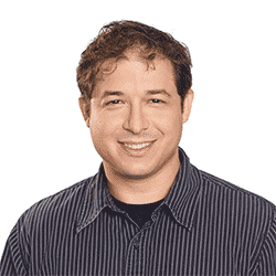 Jason Cohen - Founder of WPEngine