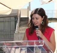 Natalie Halimi SimilarWeb Head of Online Marketing