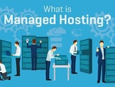 What is Managed Hosting? (6 Best Host Options)