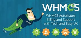 WHMCS Balances Innovative Technology with Simple User Experiences to Streamline Billing, Support, and Automation
