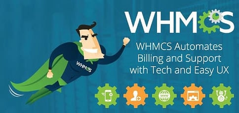 Whmcs Automates Billing And Support