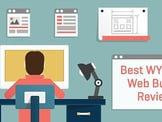 7 Best WYSIWYG Web Builder Reviews (2020)