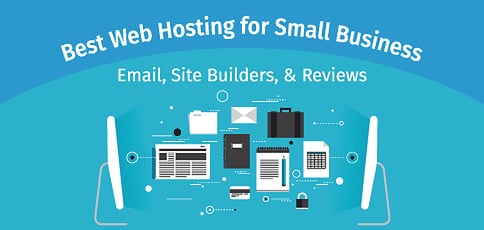 Best Web Hosting For Small Business