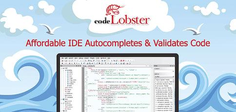 Codelobster Affordable Ide
