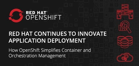 Openshift Simplifies Container Orchestration Management