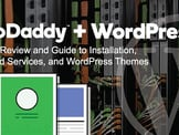 GoDaddy WordPress Review (2020) — Hosting Rating & Install Guide