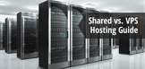 6 Key Differences — Shared Hosting vs. VPS Hosting (2020 Guide)