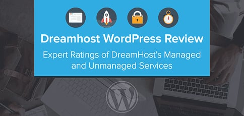 Dreamhost Wordpress Review
