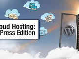 10 Best WordPress Cloud Hosting Reviews 2020