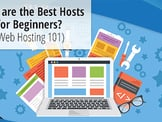 15 Best: Web Hosting for Beginners 2020 Guide
