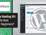 2020's Best WordPress Hosting for Beginners (Top 10 Companies)