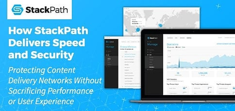Stackpath Continues Extraordinary Growth