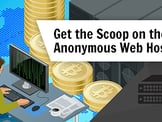 12 Best Anonymous Web Hosting (2020): Website, Image & Server Hosting