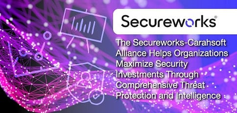 Secureworks Helps Organizations Maximize It Security Investments