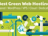19 Best Green Web Hosting Companies (2020): WordPress & More