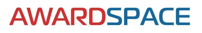The AwardSpace logo