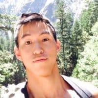 Photo of Jason Maryne, Marketing Supervisor at iBuyPower