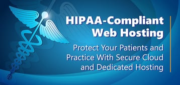 12 Best HIPAA-Compliant Hosting Services of 2020