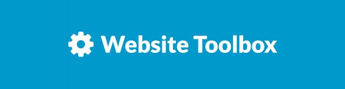 Website Toolbox logo