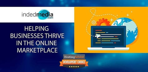 Indedmedia Takes A Holistic Approach To Hosting Support
