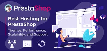 13 Best PrestaShop Hosting of 2020)