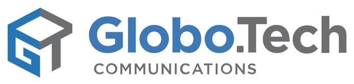 GloboTech logo