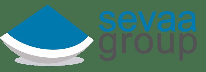 Sevaa Group logo