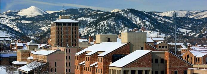 Image of Boulder, Colorado