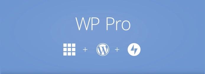 Bluehost, WordPress, and Jetpack logos