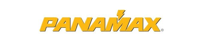 Panamax logo