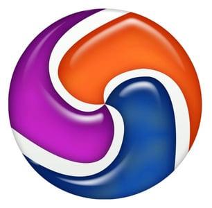 Epic logo
