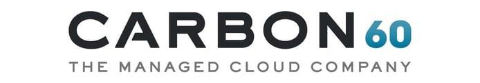 Carbon60 logo