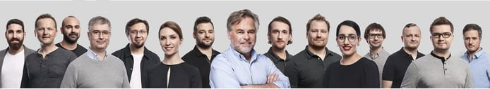 The Kaspersky Team