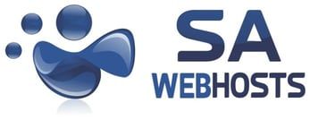 SA Webhosts logo