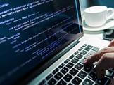 8 Best ColdFusion Hosting (2020): Windows, VPS & Dedicated Servers