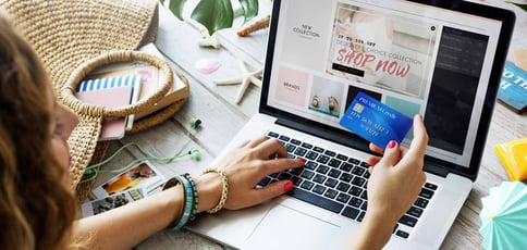 16 Best Hosted Shopping Cart Software for Ecommerce (2020)
