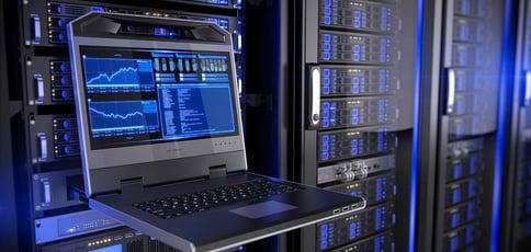 12 Best Plesk Hosting Services (2020) - Windows & VPS Reviews
