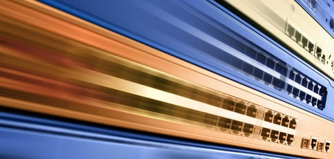 12 Fastest VPS Hosting Services (2020) — Compare Server Speeds