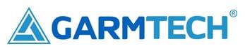 GARMTECH logo