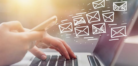 How To Set Up A Business Email