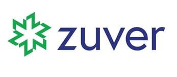 Zuver logo