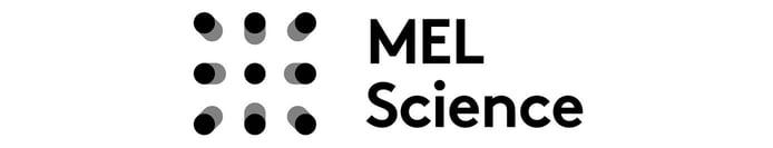 MEL Science logo