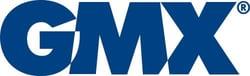 Image of GMX Mail logo