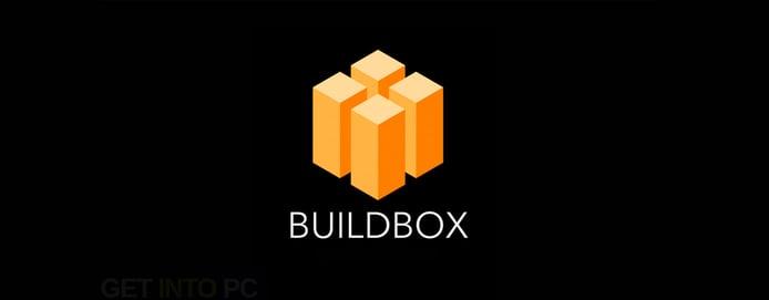 Buildbox logo