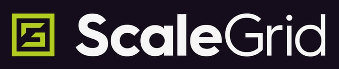 ScaleGrid logo