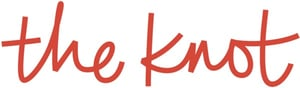 Image of The Knot logo