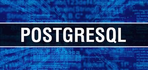 9 Best Free PostgreSQL Hosting for Fast, Reliable Databases (2020)
